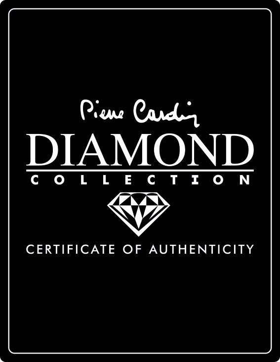 Pierre-Cardin-Diamonds-Collection-Certificate-Artwork.jpg