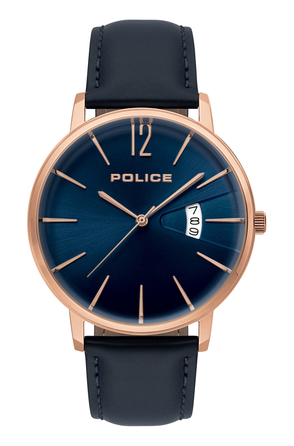 police_watches_POW15307JSR.jpg
