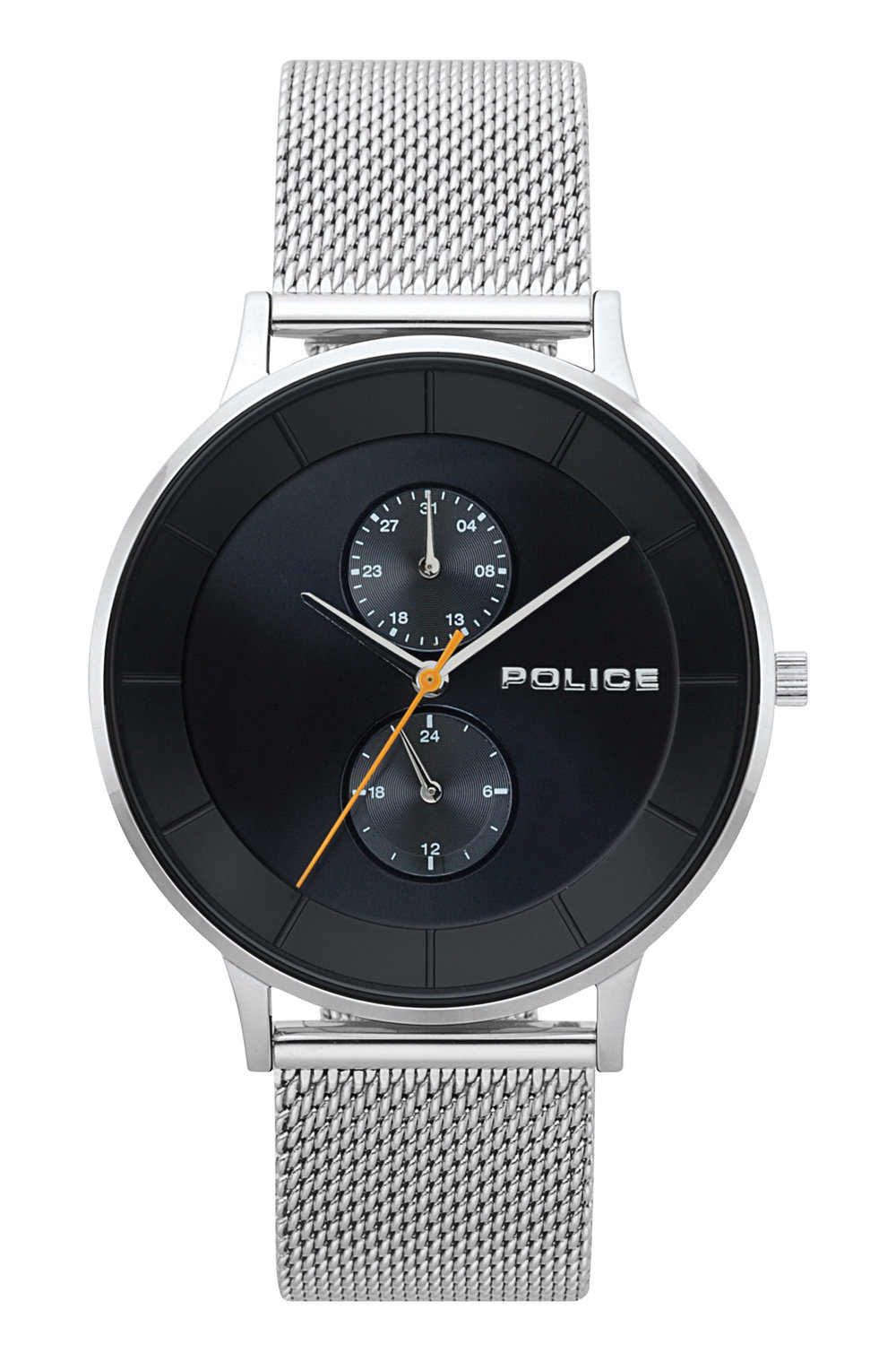 police_watches_POW15402JS.jpg