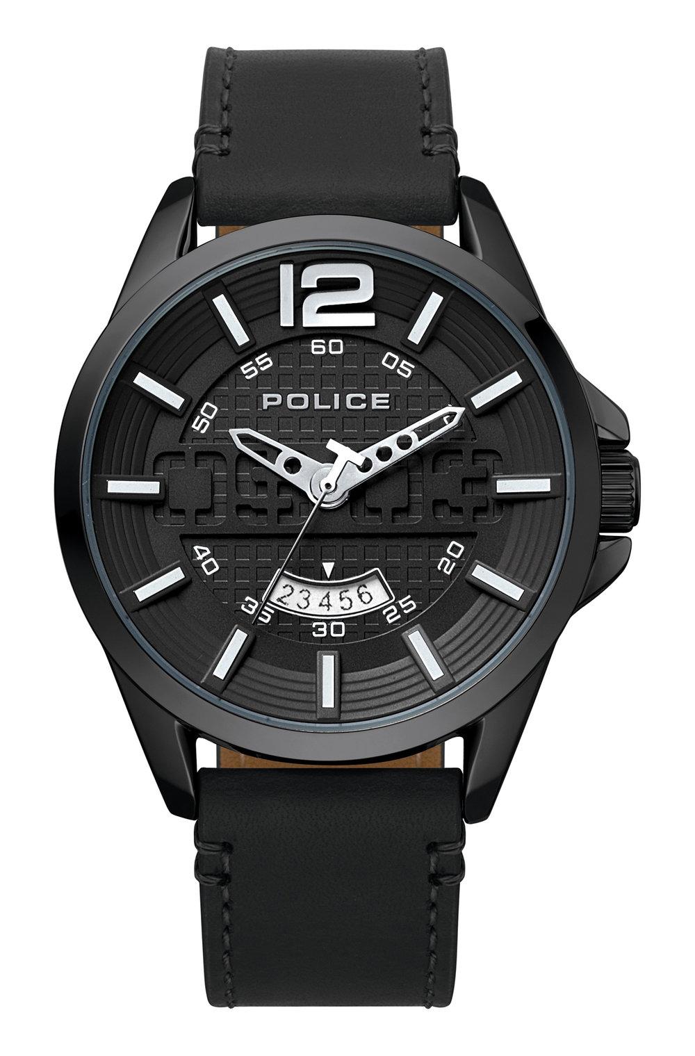 police_watches_POW15456JYB.jpg