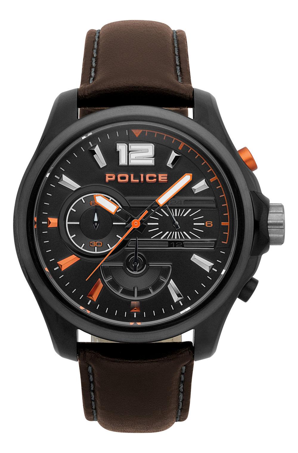 police_watches_POW15403JSBU.jpg