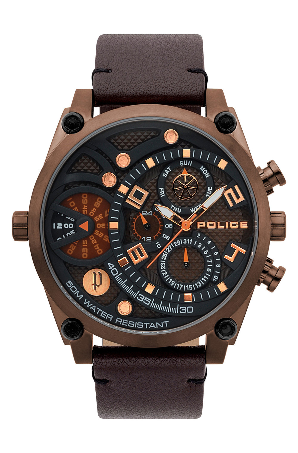 police_watches_POW15381JSBZ.jpg