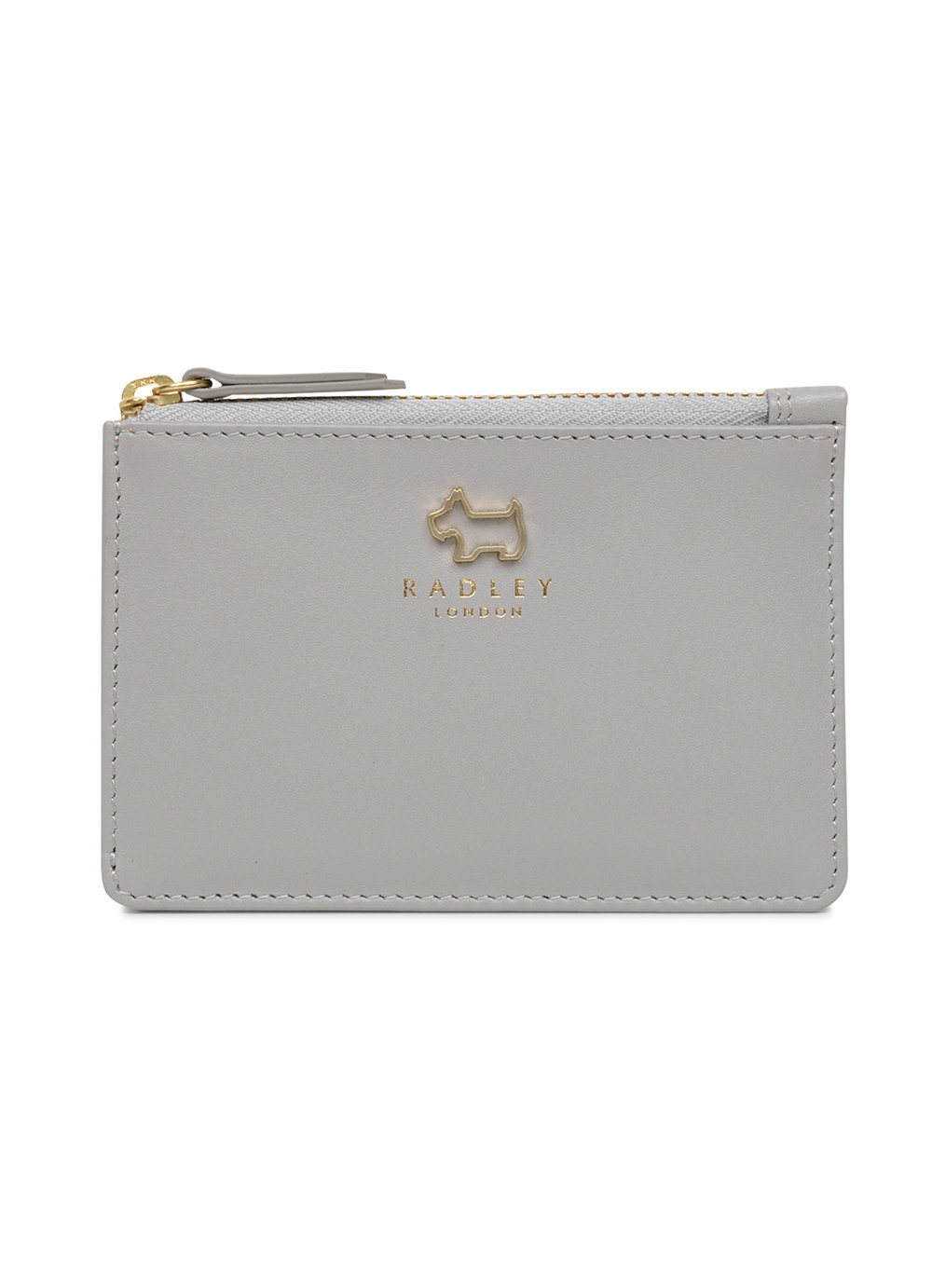 radley_accessories_RDL13811.jpg