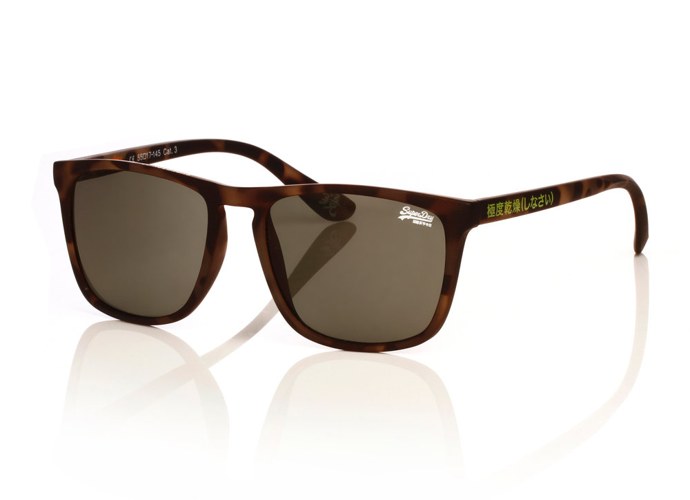 superdry_eyewear_SDSGSHOCKWAVE102.jpg