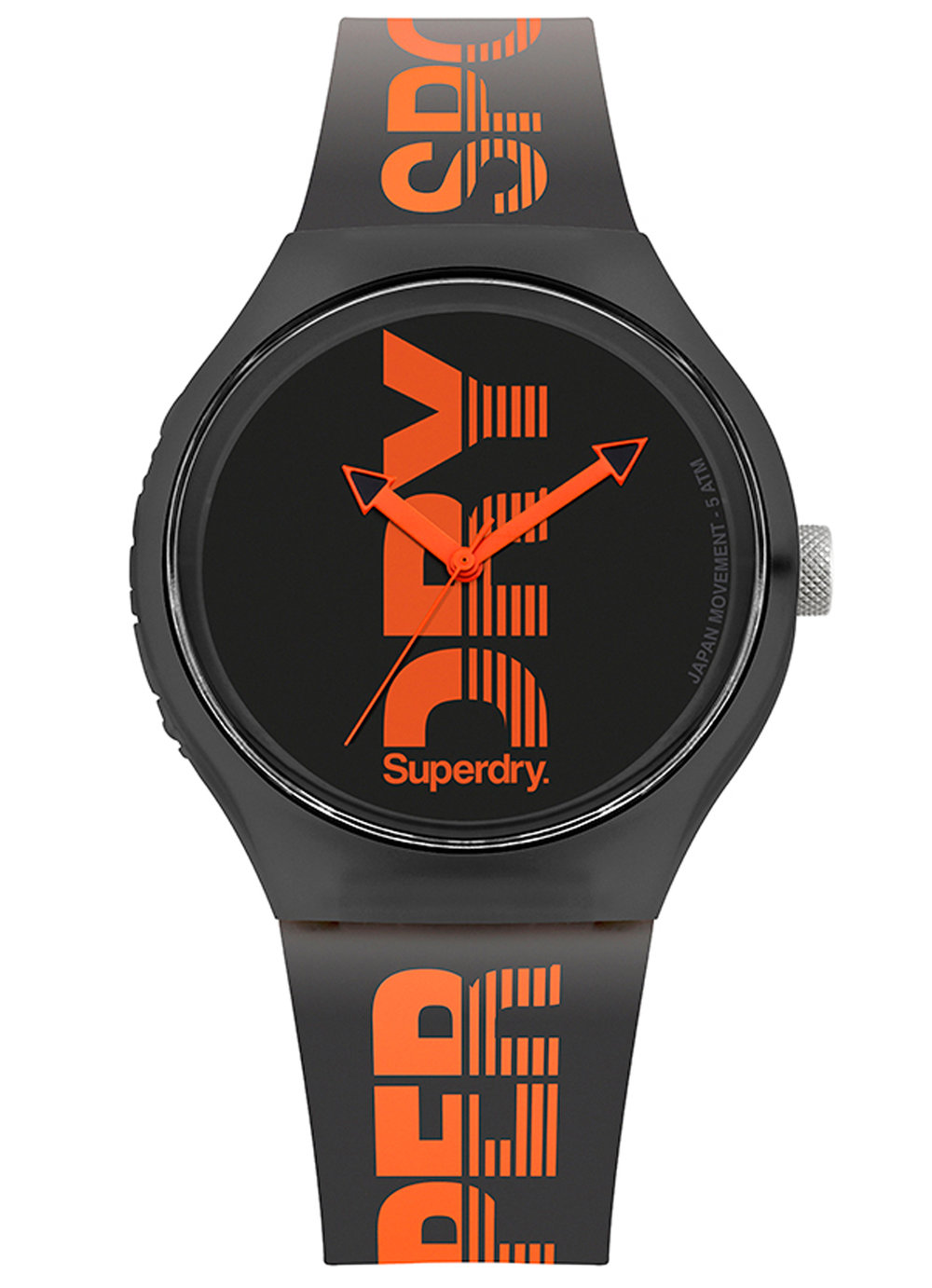 superdry_watches_SDSYG189BO.jpg