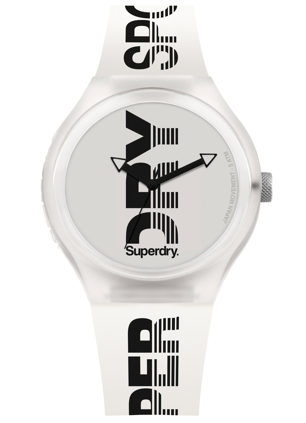 superdry_watches_SDSYG189W.jpg
