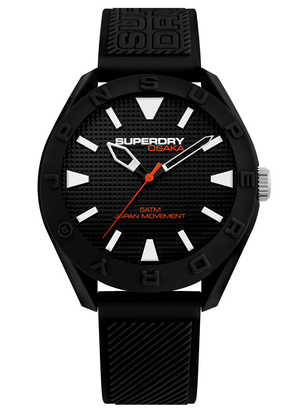 superdry_watches_SDSYG243B.jpg