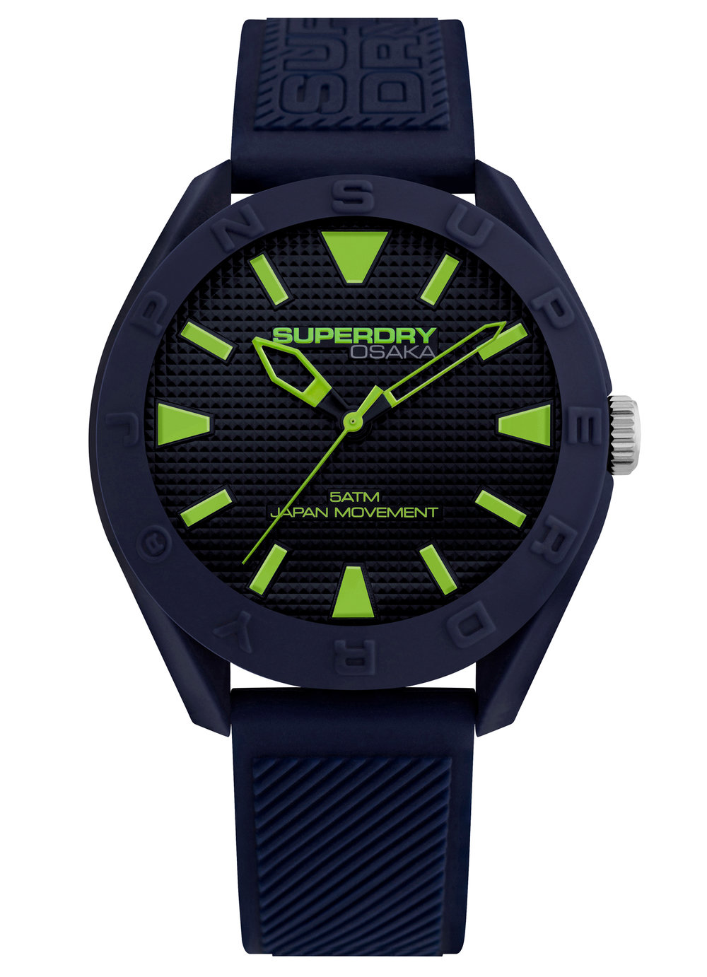 superdry_watches_SDSYG243U.jpg