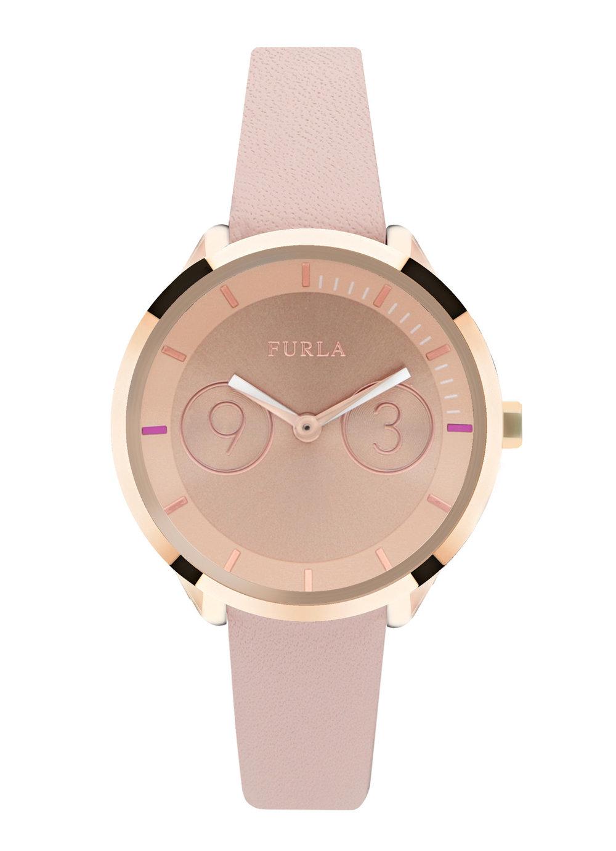 furla_watches_FUW0001LSC.jpg