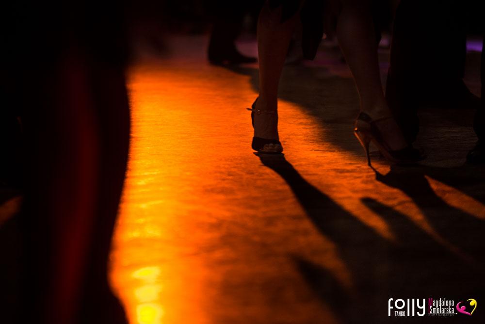 INTERNATIONAL DANCE EVENT PHOTOGRAPHY -