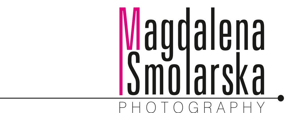 Magdalena Smolarska Professional London Photographer & Videographer- Portrait Photography