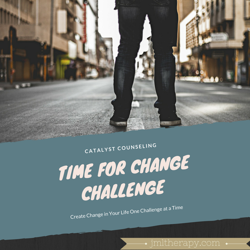 Time for Change Challenge (2).png