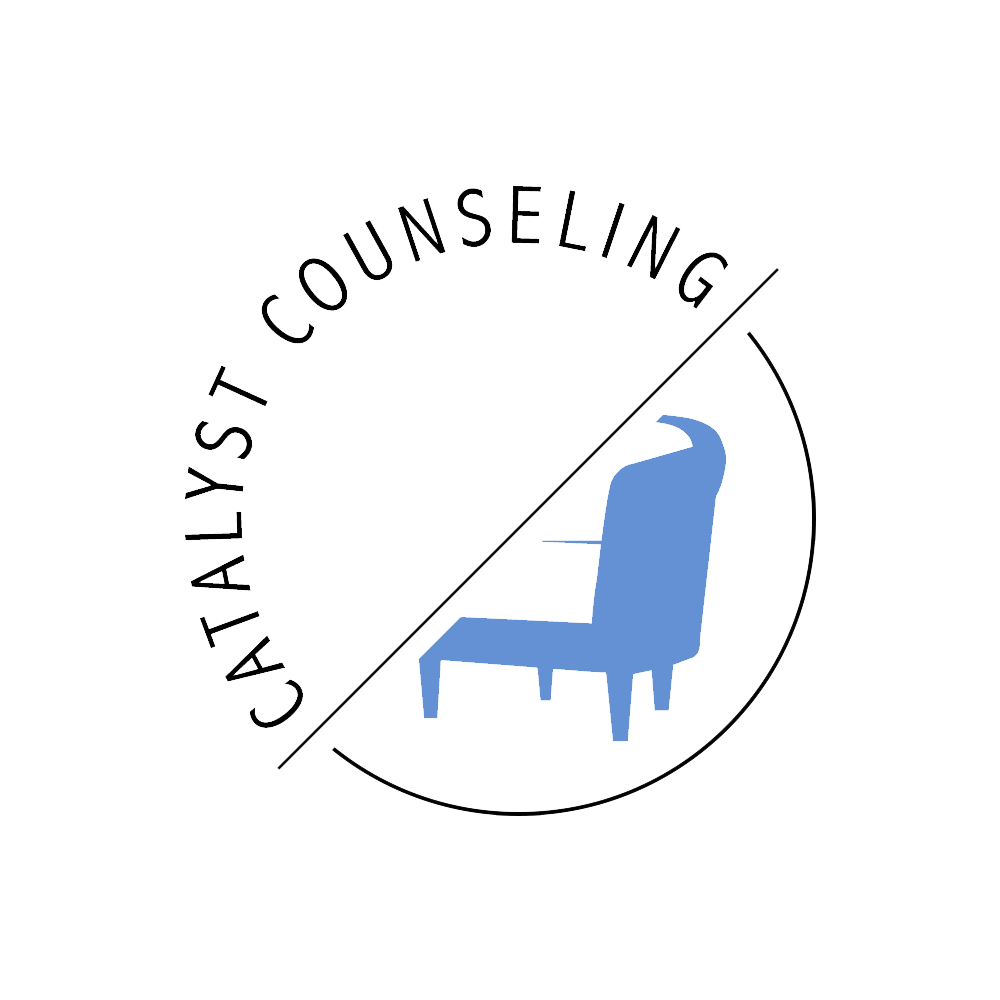Catalyst Counseling