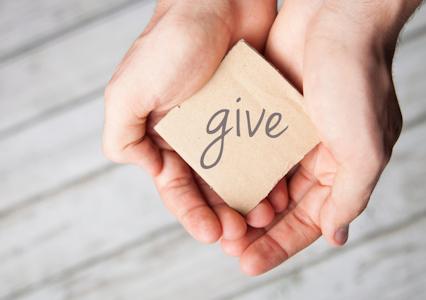 Giving, 300x425.jpg