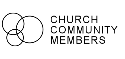 Church community builder Log-In