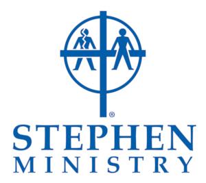 Stephen Minister Logo, 300x300.jpg