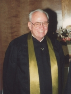1991 Rev Jim Harrell.jpeg