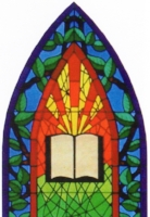 2003 S Window 2a.jpg