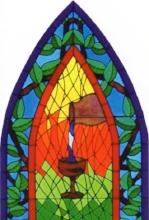 2003 S Window 7a.jpg