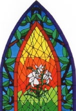 2003 S Window 10a.jpg