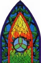 2003 S Window 12a.jpg