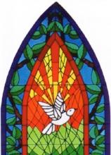 2003 S Window 11a.jpg