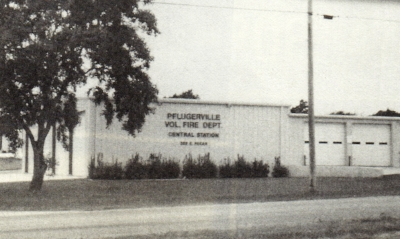 1983 Fire Hall 1.jpeg