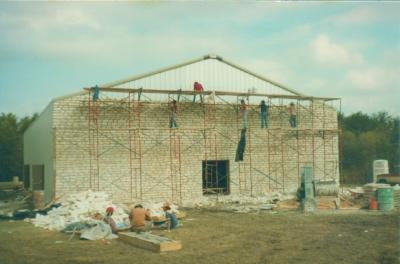 1983 FLC Build 3.jpg