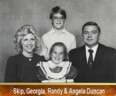 1983 Duncan Family a.jpg