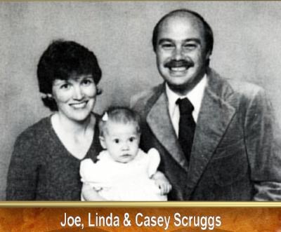 1983 Joe Scruggs Family a.jpg