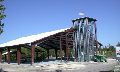 2001-10 Sanctuary DSCN1530.JPG