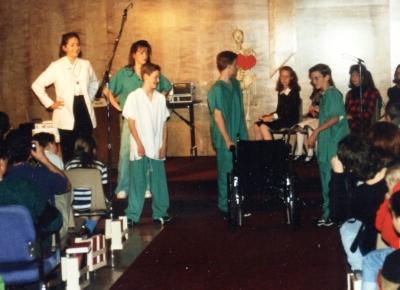 1990 Dr Newheart.jpeg