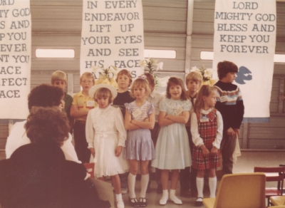 1983 Child Choir Fire Hall.jpeg