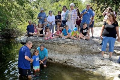 2017 Baptism JGF_5032A_4x6 p.jpg