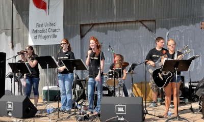 2009 Youth Band DSG_7281 4x6.jpg