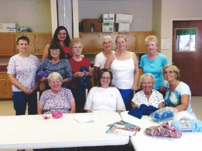 2013 Pray & Crochet Group.jpg
