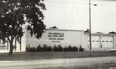 1983 Fire Hall 1.jpg