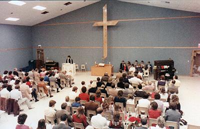 1984 FLC Worship.jpg