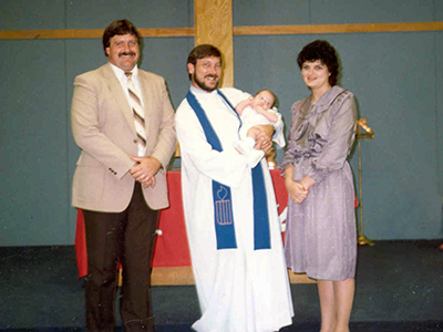 1988 Cloninger Jeff & Sandy Christing.jpg