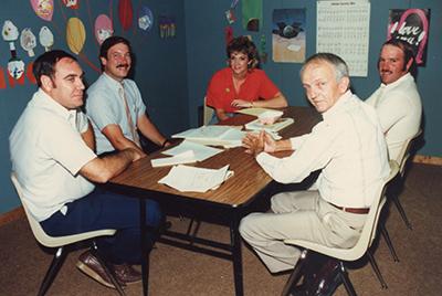 1988 Meeting w Cloninger.jpg