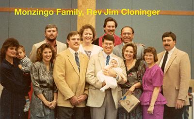 1988 Monzingo Family a.jpg