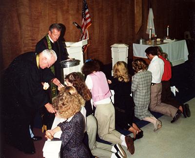 1991 Rev Harrell Mattison.jpg