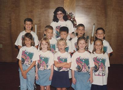 1992 Kids Choir.jpg