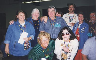1999 Emmaus Team.jpg