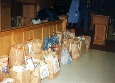 1999 Thanksgiving Meals.jpg