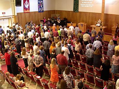 2001 Worship DSCN1387.jpg