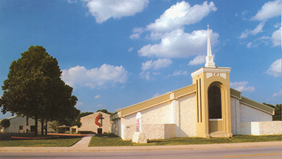 2002 Sanctuary Campus a.jpg