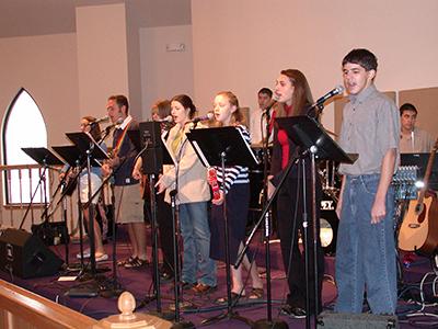 2002 Youth Band DSCN5656.jpg