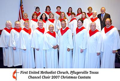 2007 Choir DSE_0044b 4x6.jpg
