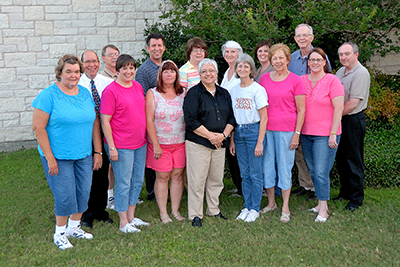 2009 Choir DSH_3754 4x6.jpg